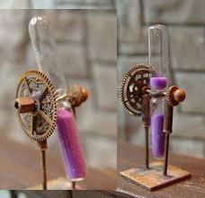 hourglassp